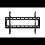 Premier Mounts P4263F-EX TV mount Black