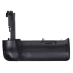Canon BG-E11 digital camera battery grip Black