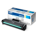 HP SU738A (MLT-D1042X) Toner black, 700 pages