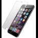 Belkin ScreenForceTempered Clear iPhone 6/6s