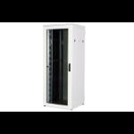Digitus DN-19 42U-8/8-V rack cabinet Freestanding rack Grey