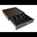 APG Cash Drawer ECD410 Cajón de efectivo electrónico