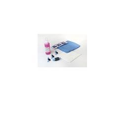 Visioneer 96-0227-000 scanner accessory