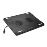 Kensington K62842WW notebook cooling pad