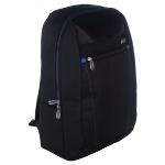 """Targus Prospect 14"""" 14"""" Backpack Black"""