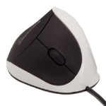 Ergoguys Comfi Ergonomic Mouse
