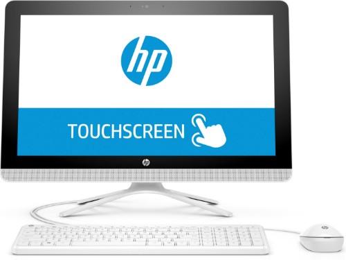 HP All-in-One - 22-b039na