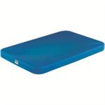 FSMISC LID FOR T322 LD 5.5KG BLUE 3290699
