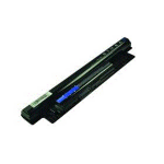 2-Power CBI3428A Lithium-Ion (Li-Ion) 2600mAh 14.8V rechargeable battery