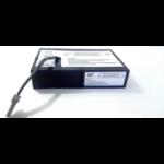 BTI RBC59-SLA59 Sealed Lead Acid (VRLA) 12 V