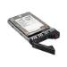 "Lenovo ThinkServer 3.5"" 500GB 7.2K SATA-III"