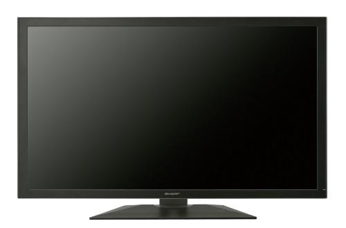 Sharp PN-K321H computer monitor 81.3 cm (32