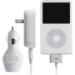 Belkin Charging Kit for iPod