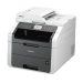 Brother MFC-9140CDN multifunctional
