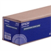 "Epson Doubleweight Matte Paper Roll, 24"" x 25 m, 180g/m²"