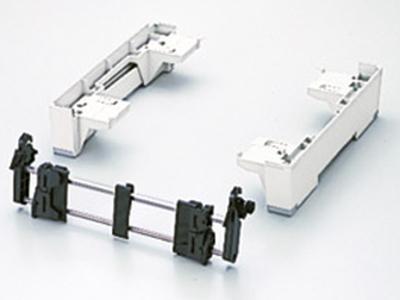 Microline Ml3320 - Bottom Push Tractor