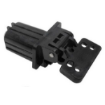 HP CZ271-60023 printer/scanner spare part Hinge