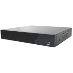 OYN-X NVR 5-IN-1 HOYN-X Nitro 4 X 5 4 Channel 5-IN-1 4MP 1080P HD TVI CVI AHD IP 960H CCTV DVR NO HDD