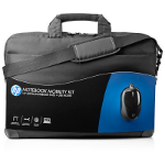 HP HP 16 NOTEBOOK MOBILITY KIT