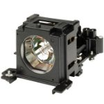 Dukane 456-8958H-RJ 245W UHP projection lamp