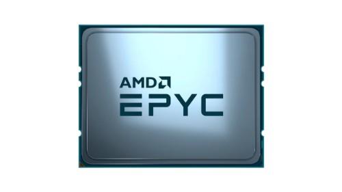 AMD EPYC 7413 processor 2.65 GHz 128 MB L3