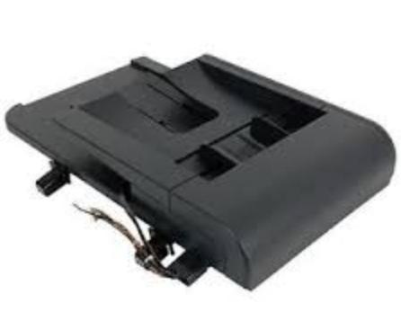 HP CZ271-60024 Auto document feeder (ADF)