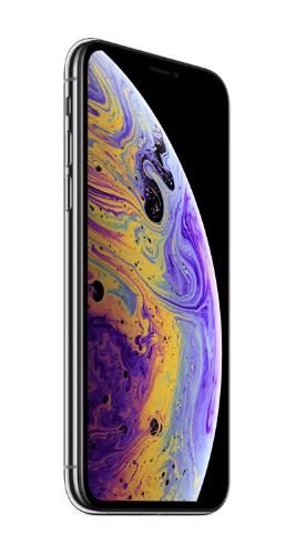 Apple iPhone XS 14.7 cm (5.8