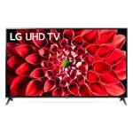 "LG 70UN71006LA TV 177.8 cm (70"") 4K Ultra HD Smart TV Wi-Fi Black"