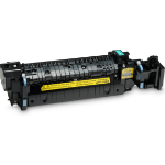 HP P1B92A Service-Kit, 150K pages