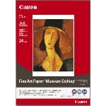 Canon FA-ME1 A4 (20 sheet pack) photo paper
