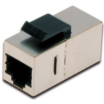 Digitus DN-93513 RJ45 RJ45 cable interface/gender adapter