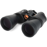 Celestron SKYMASTER DX 8X56 binocular BaK-4 Black
