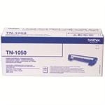 Brother TN-1050 toner cartridge Original Black 1 pc(s)