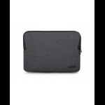 """Urban Factory MSN00UF funda para tablet 30,5 cm (12"""") Negro"""