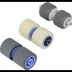 CoreParts MSP7041 printer roller