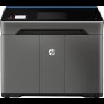 HP Jet Fusion 540 3D printer