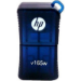 PNY 165W 32GB USB 2.0 Blue USB flash drive