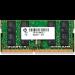 HP 16GB DDR4-2666 SODIMM módulo de memoria