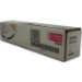 Xerox 006R90291 Toner magenta, 30K pages