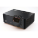 Infocus Interactive Education Projector IN3924 - XGA - 3000 lumens - 2400:1