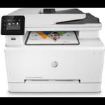 HP Color LaserJet Pro M281fdw Laser 21 ppm 600 x 600 DPI A4 Wi-Fi