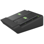 Leitz Complete Duocharger