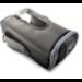 Zebra SG-MC9X-SHLSTG-01 accesorio para dispositivo de mano Funda Negro