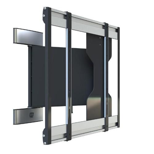 SMS Smart Media Solutions Slim Swing 116.8 cm (46