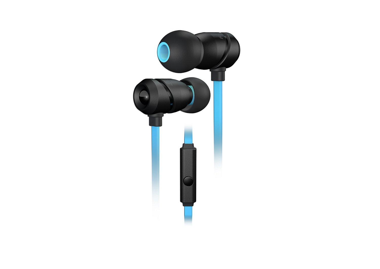 Aluma Premium Performance In-ear Headset