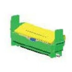 Zebra P1031925-029 printer/scanner spare part Label printer