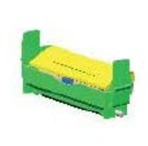 Zebra P1031925-029 pieza de repuesto de equipo de impresión Impresora de etiquetas