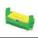 Zebra P1031925-029 Label printer