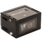 Opticon NLV-4001 Fixed bar code reader 1D CCD Black