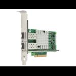 Hewlett Packard Enterprise Intel X520 10GbE Dual Port Adapter